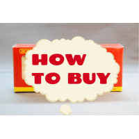 How To Buy with Kings Trains