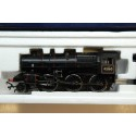 Bachmann Ivatt Class 4 BR DCC Fitted