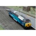 Arriva Trains Wales Class 57 Bachmann 32-755