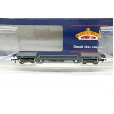 Bogie Well Wagon 45T GWR 33-900D