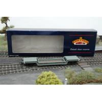 BR 45 Ton Bogie Well Wagon W41900
