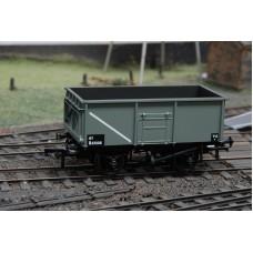 16 Ton Steel Mineral Wagon 37-250E No.B37236