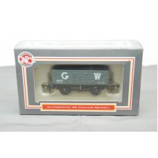 GW 7 Plank Wagon 06512 Dapol