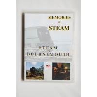 Steam to Bournemouth Souvenirs de Steam