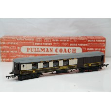 TC No94 Pullman Coach - Graham Farish