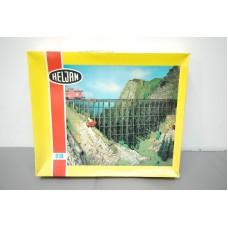 Heljan B174 Model Bridge Kit