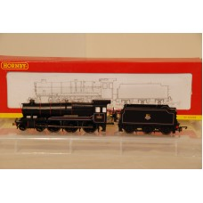 Hornby County Of Northampton R2174