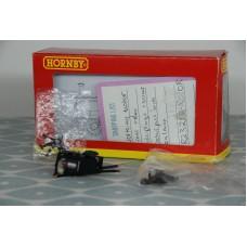 Hornby R2328B Spare Motor Class 2721