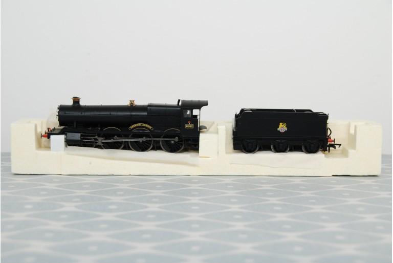 Derwent Grange Class Hornby R2403