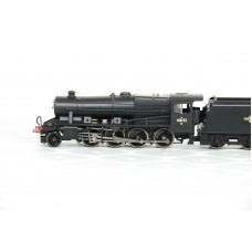 Class 8F Locomotive No.48151 DCC Ready