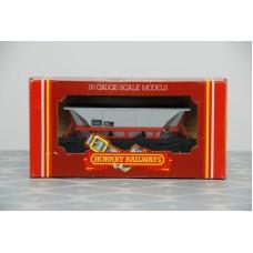 Hornby R249 Speedlink MGR Hopper