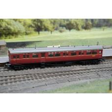 Hornby R4100A BR Autocoach W188W