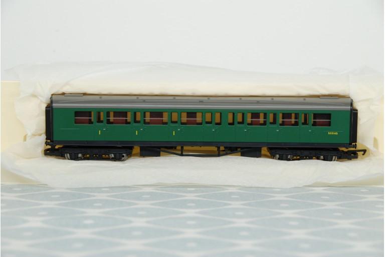 SR BR Composite Coach S5516S