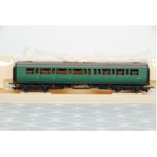 SR BR Composite Coach SR S5511S