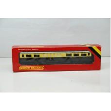 GWR Restaurant Car Coach No.9578 - R454