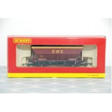 EWS HEA Hopper R6084