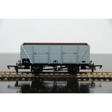 BR 9 Plank Mineral Wagon E30942
