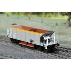 Departmental Seacow Wagon R6288A