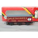 6 Wheel Van Palethorpes Sausages