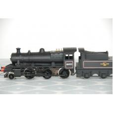 BR 2-6-0 Ivatt Class 2 46400