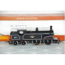 Class M7 BR 30111 Locomotive