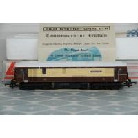 Lima 205186A4 Class 73/1 The Royal Alex Ltd