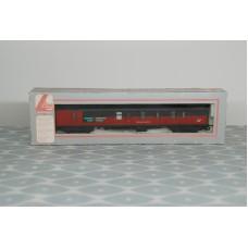 Rail Express Systems Coach 92355 NEX