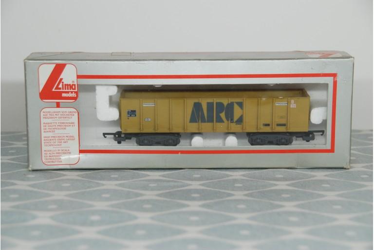 ARC PTA Tippler Wagon No.PR 26835