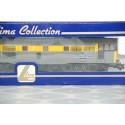 Lima L204637 Ltd Edition Class 31 Set
