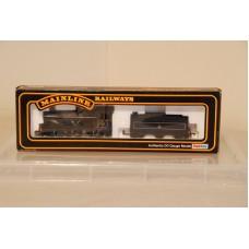 BR Black 0-6-0 Class Collett Loco 2213