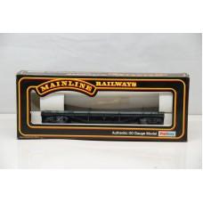 Bolster Wagon Mainline Railways 37-171