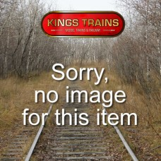 Set of 3 W E Wise Plank Wagons