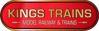 Kings Trains